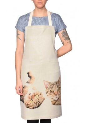 avental-estampado-gatinhos