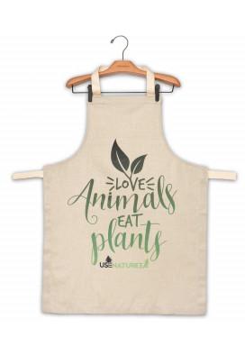 aventa-estampa-plantas-animais