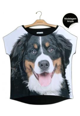 blusa-feminina-cachorro-raca-bernese-usenatureza