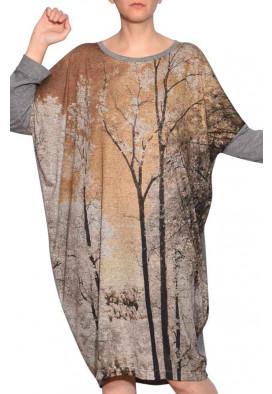 vestido-inverno-estampado-natureza