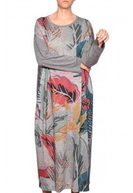 vestido-midi-inverno-estampa-floral