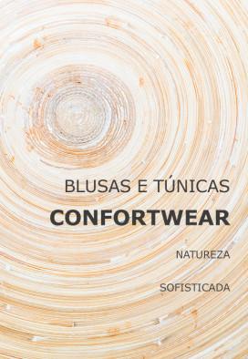 VER CATEGORIA BLUSA/TÚNICA
