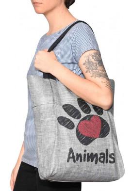 sacola-amiga-eco-animals