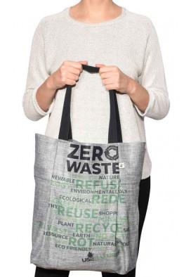 sacola-ecobag-desperdicio-zero
