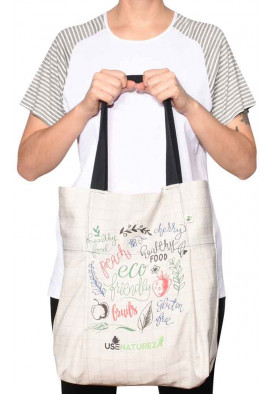 ecobag-estampada-usenatureza