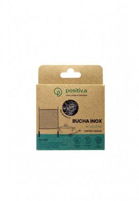 Bucha Inox