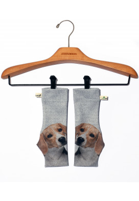 luva-beagle-estampado