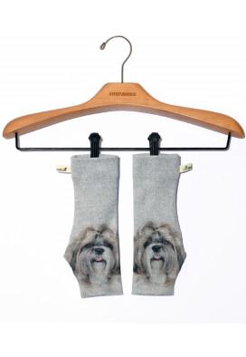 cabide-luva-cachorro-shih-tzu-usenatureza