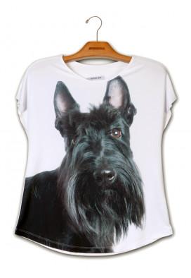 camiseta-cachorro-scoth-terrier-usenatureza