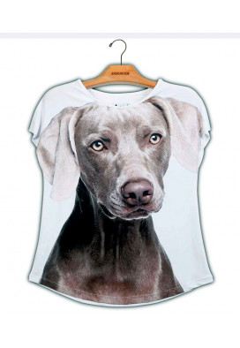 camiseta-estampa-cachorro-weimaraner-usenatureza_4