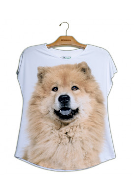 camiseta-estampa-chow-chow-usenatureza_4