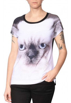 camiseta-estampada-gatinho