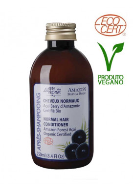 condicionador-acai-eco-usenatureza