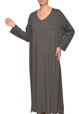 vestido-midi-manga-longa-ardosia-mescla