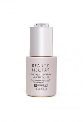 Beauty Nectar Óleo Facial