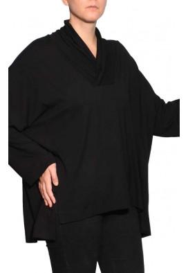 blusa-ampla-manga-longa-usenatureza