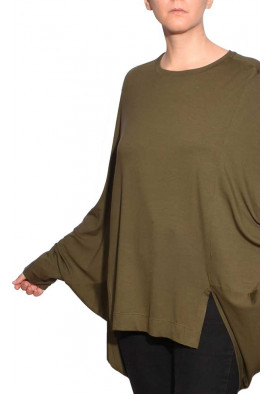 pull-largo-basico-verde