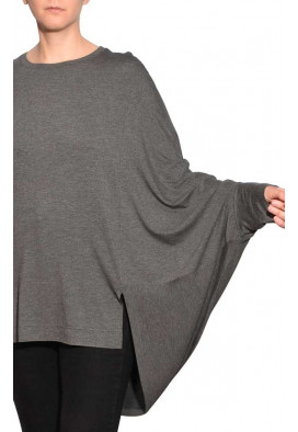 blusa-ampla-basica-mescla