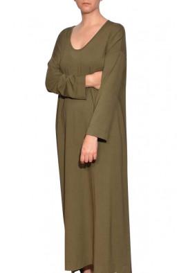 vestido-kafatan-inverno-usenatureza