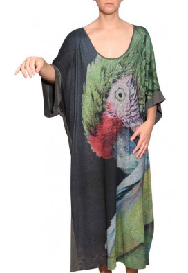vestido-kaftan-estampado-arara