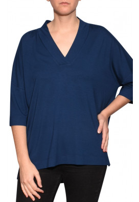 blusa-plus-basica-usenatureza