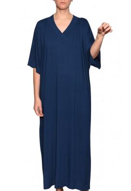 vestido-longo-confort-azul-prussia