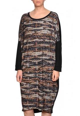 vestido-midi-inverno-sisal-usenatureza