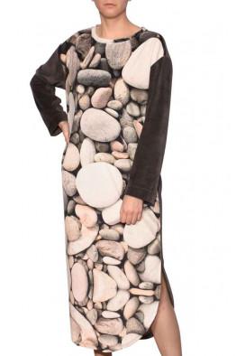 vestido-midi-inverno-seixos