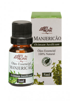 oleo essencial manjericao aromaterapia inspira natural generoso usenatureza