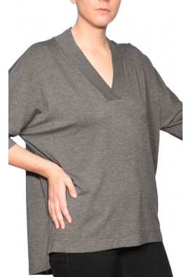 blusa-plus-usenatureza
