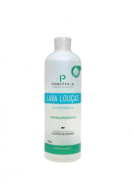 lava-loucas-organico-biodegradavel