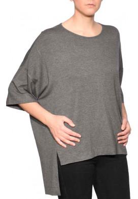 blusa-ampla-usenatureza