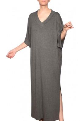 vestido-kaftan-longo-plus