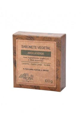 sabonete-barra-argila-verde-usenatureza