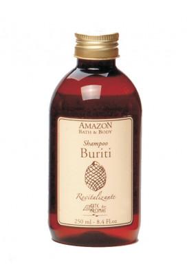 shampoo-buriti-usenatureza