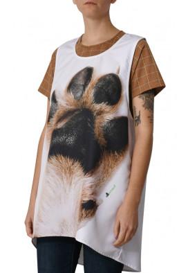 uniforme-avental-desenho-pata-de-cachorro-usenatureza