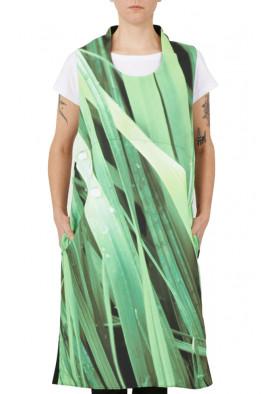uniforme-avental-fibras-grama-usenatureza