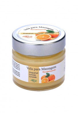 vela-massagem-revitalizante-laranja