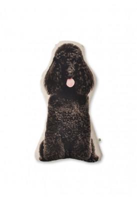 Almofada Poodle