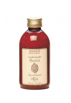 Condicionador Buriti - 250ml