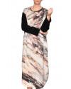 vestido-plush-inverno-casca-de-arvore-natureza