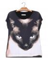 camiseta-premium-reta-gata-lolita-frente