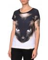 camiseta-premium-reta-gata-lolita-usenatureza