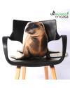 almofada-estampa-foca-usenatureza