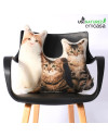 almofada-estampa-gatinhos-usenatureza