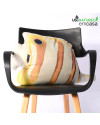 almofada-estampa-peixe-amarelo-usenatureza