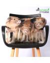 almofada-estampa-porquinhos-usenatureza