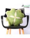 almofada-estampa-trevo-de-quatro-folhas-usenatureza