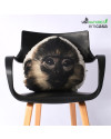 almofada-mico-macaco-usenatureza