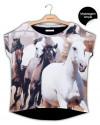 blusa-estampa-cavalos-correndo-manga-curta-usenatureza